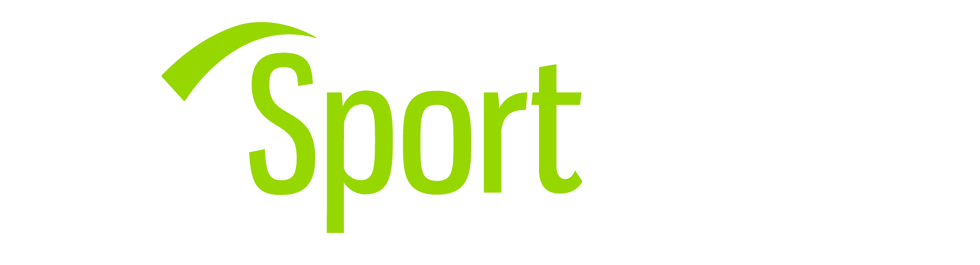 SportBalanz